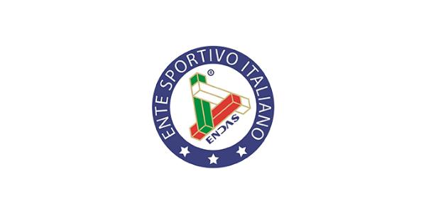 CAMPIONATO NAZIONALE DI GINNASTICA ARTISTICA MASCHILE E FEMMINILE